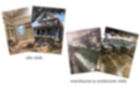 Construction Administration 2.JPG