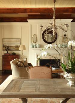 HINT | Harris Interiors