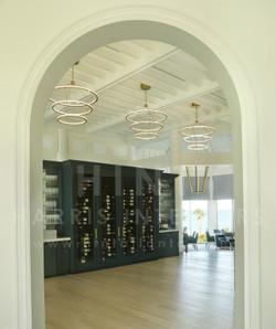 HINT   Harris Interiors