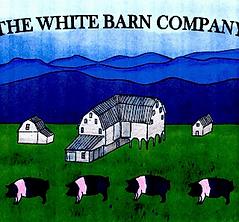 The White Barn Co_.webp