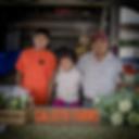 Calixto Farms.png