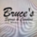 Bruce's Syrup.png