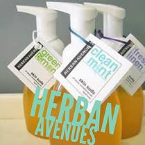 Herban Avenues.png
