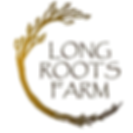 Long Roots Farm.png