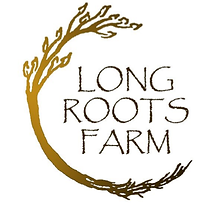 Long Roots Farm.png