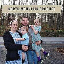 North Mt. Produce.png