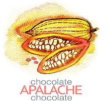 Apalache Chocolate.png
