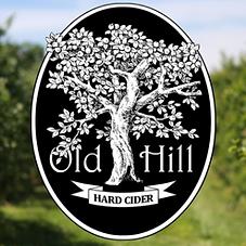 Old Hill Cider.png
