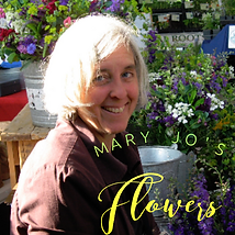 Mary Jo's Flowers.png