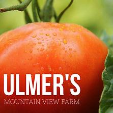 Ulmer's Mt. View Farm.png