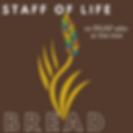 Staff of Life NO SNAP.png