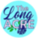 The Long Acre.jpg