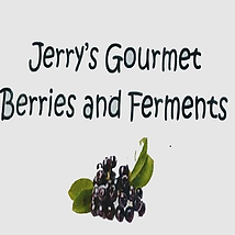 Jerry's Gourmet.png