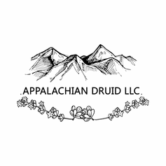 Appalachian Druid.png