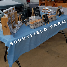 Sunnyfield Farm.png