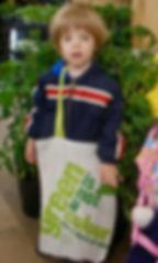 green bag.jpeg