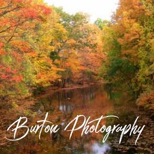 Burton Photography.png
