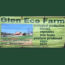 Glen Eco Farm.jpg