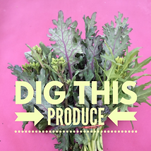Dig This Produce 2.png