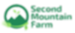 clearlogo (1).png