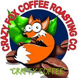 Crazy Fox Logo.png