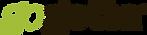 gogetta-logo.png