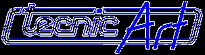 Tecnic-Art%2520molto%2520grande_edited_e