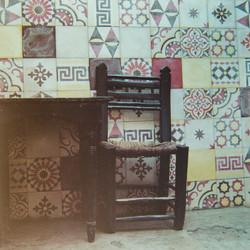 Moroco-4
