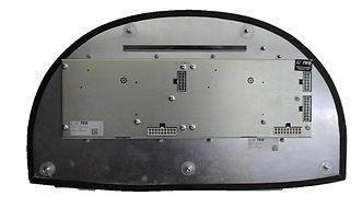 RIPARAZIONE COMPUTER DI BORDO - QUADRO STRUMENTI -CRUSCOTTO STRUMENTI | Q07K23E05Q -Q07KASA05F - D363210 - Q07K4L004C