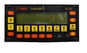 RIPARAZIONE ECU PANNELLI INDICATORI DI PERCORSOVARI MODELLI  | KC630 - KC640 - HG3/10*** - HG300*** - HG320*** - HG375*** - HG500*** - HG4/10*** - HA41121 - HA6R1 - DC600