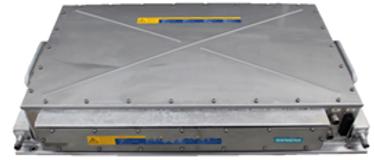 RIPARAZIONE ECU PROPULSIONE ELETTRICA INVERTER G650D440/170/170 | A0014466610