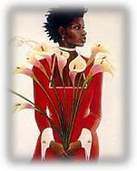 woman with calla lily.jpg