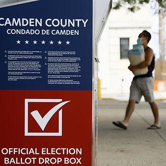 vote camden county 1.jpg
