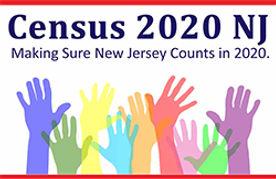 census-2020-nj-coalition-logo-250.jpg