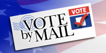 vote-by-mail-300x150.png
