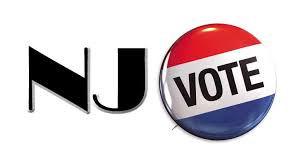 nj vote.jfif