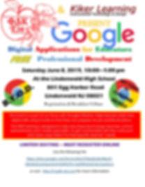 Google training Flyer.jpg