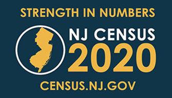 nj census.jpg