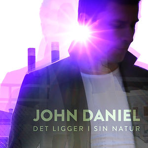 DLISN cover (Foto Jens Tärning).jpg
