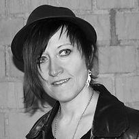 Sara Bokvist.jpg