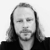 Magnus Jacobson.jpg