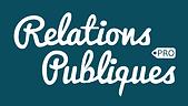 edissio_logo_relations-publiques-pro-600