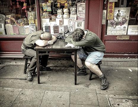 sleepy workers.jpg
