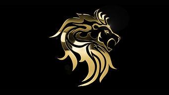 Gold_LoJLogo_RET.jpg