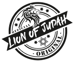 LoJ Originals Stamp transparent.png