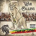 War Calling.jpg