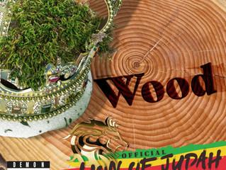 Wood (Proverbs 5)