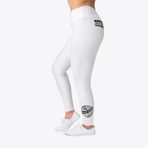 Leggings 2