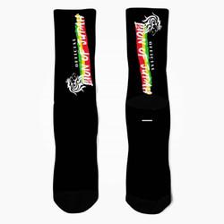 LoJ Socks