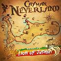 Cayman Neverland_FNL_3000.jpg